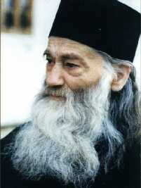 Rezistenta Ortodoxa